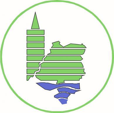 WFOŚiGW logo.jpeg
