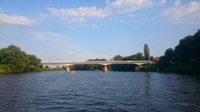 8_Sierpień_Most.jpeg