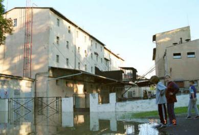 Galeria lipiec 1997