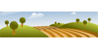 countryside-146807_1280.png