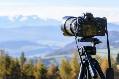 camera-1769414_1920.jpeg