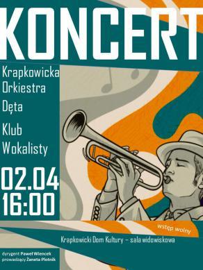 koncert_okrestra_i_kulb.jpeg