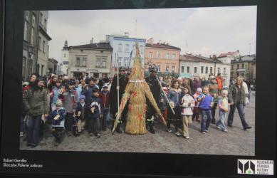 Galeria wystawa śląsk