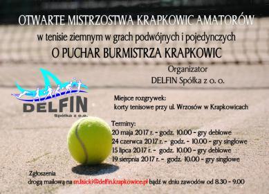 tenis plakat 1.jpeg