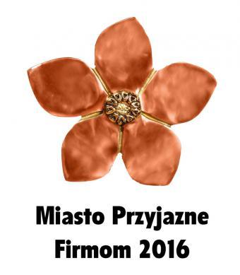 Logo promocyjne Miasto Przyjazne Firmom 2016.jpeg