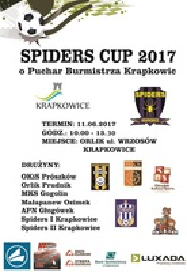 plakat Spiders Cup 2017 pop.jpeg