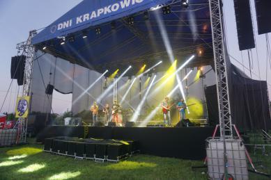 Galeria Dni Krapkowic