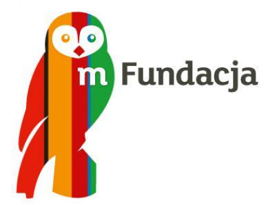 mFundacja-mass-logotyp-ikona-sowa_rgb.jpeg
