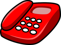telephone-25474_960_720.png