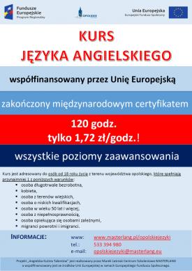 Kurs Języka Angielskiego.png