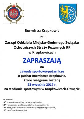 zawody sportowe OSP.png