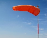 windsock-168026_1920.jpeg