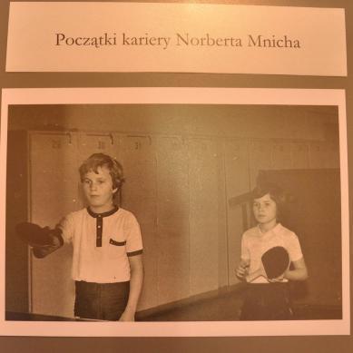 Galeria Norbert Mnich
