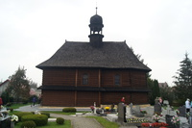 Galeria Wycieczka do Głogówka
