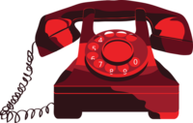 phone-388838_1280(1).png