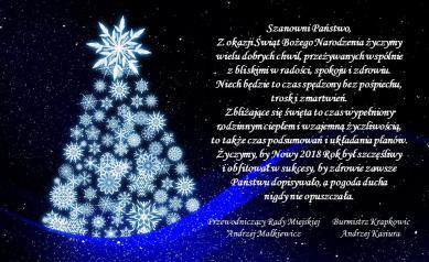 życzenia Boże Narodzenie.jpeg