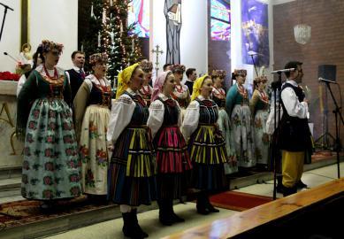 Galeria Mały Śląsk