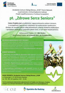 Plakat ZSS.jpeg