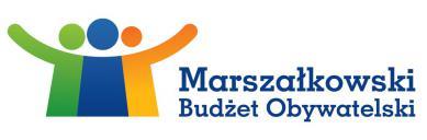 Logo_7.jpeg