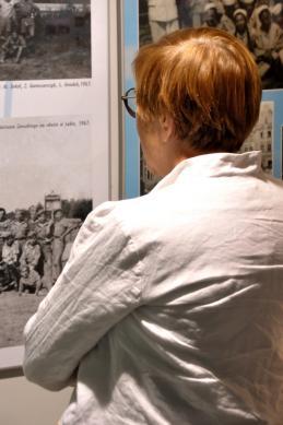 Galeria Rejs po dziejach opolskiego żeglarstwa