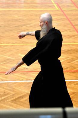 Galeria XII Mistrzostwa Polski