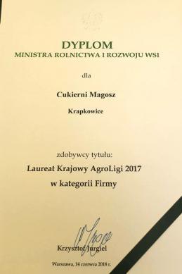 Galeria Magosz