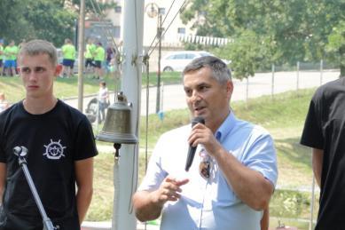 Galeria Piknik Odrzański 2018