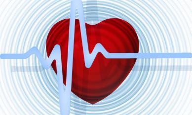 heart-665186_1920.jpeg