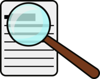 magnifying-33170_1280.png