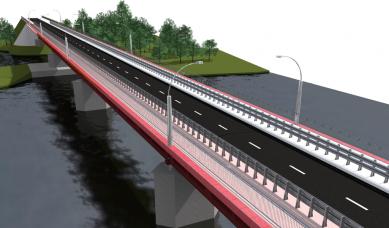 Galeria Umowa most