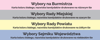 wybory.png