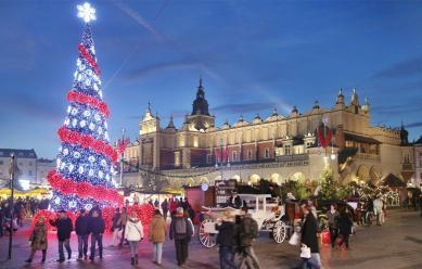 Jarmark Kraków.jpeg