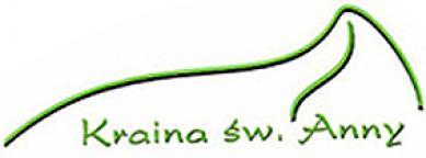 logo-kraina-sw-anny.jpeg