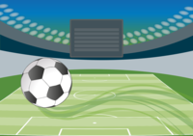 football-1428860_1280.png