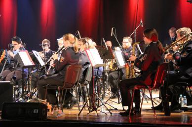 Galeria 20lecie orkiestry
