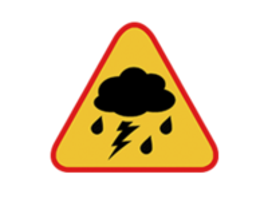 alert_meteorologiczne.png