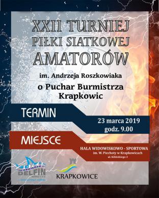 Turniej A. Roszkowiaka 2019.jpeg