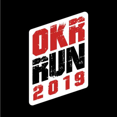 OKRrun logotyp_FB-02.png