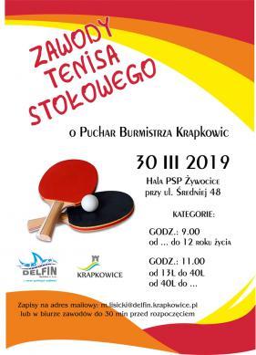 turniej tenisa stołowego 2019.jpeg