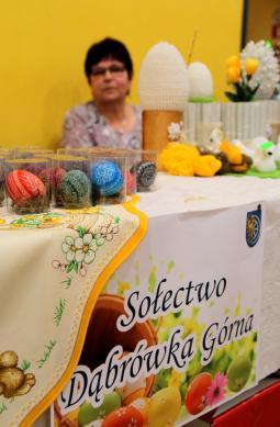 Galeria Jarmark Wielkanocny