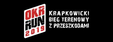 OKRrun logotyp_FB-01.png
