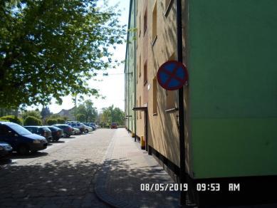 SAM_7646-1.jpeg