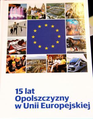 Galeria Opolska Gwiazda Europy