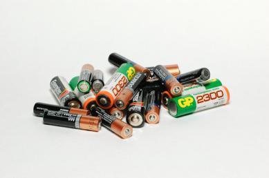 battery-1930820_960_720.jpeg