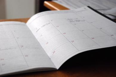 day-planner-828611_960_720.jpeg