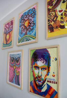 Galeria ArteDisabled
