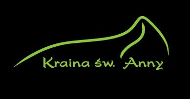 annaland-logo.png