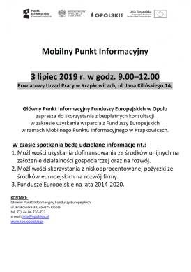 Mobilny Punkt Informacyjny.png