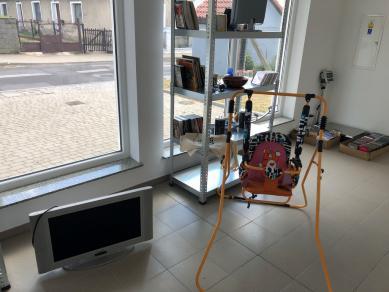 Galeria PSZOK2