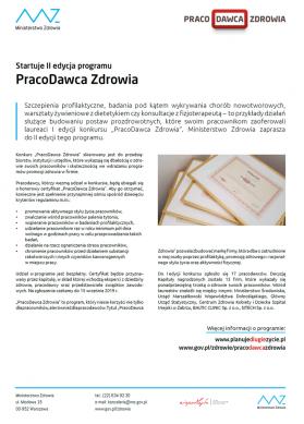 PracoDawca Zdrowia_info prasowa.png